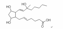 Carboprost 35700-23-3